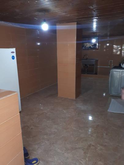 اقامتگاه بوم گردی عمو ناصر اتاق 109