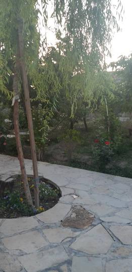 باغ ویلای استخردار سرپوشیده لوکس