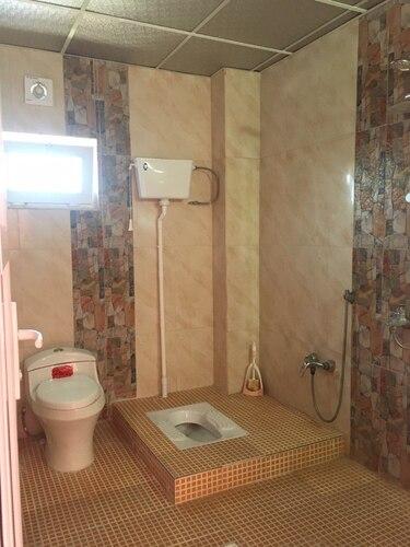 متل آپارتمان حمید یک خوابه(نوشهر)