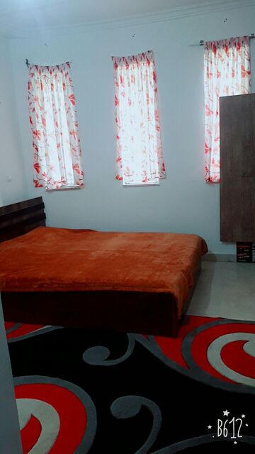 آپارتمان صبا 2(چالکرود )