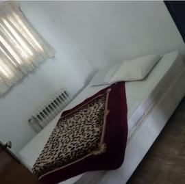 آپارتمان  ساحلی  کاسپین دوخواب(6)
