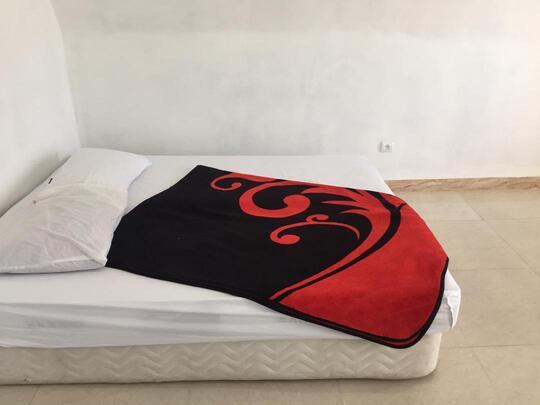 سه خوابه ساحلی استخرداردوبلکس کاسپین واحدهجده