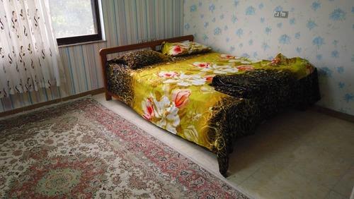 آپارتمان دو خواب تله کابین