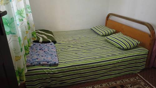 ویلا دو خواب با چشم انداز کوه( جواهرده )