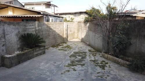 ویلا استخردار حیاط دربست رامسر