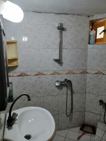 آپارتمان شفق دو خوابه(8)
