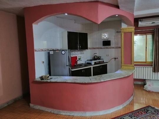 آپارتمان شفق دو خوابه(7)