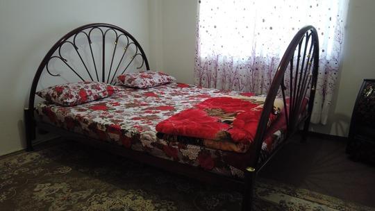 ویلا یک خوابه با چشم انداز زیبا