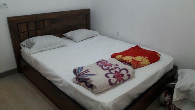 ویلا چهار خواب دربست