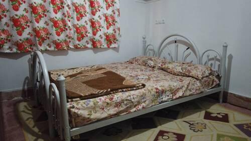 آپارتمان دو خواب  ساحلی (کازینو)