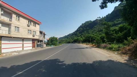 ویلا تک خواب روستایی