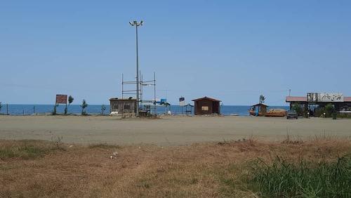 ویلا سه خواب ساحلی