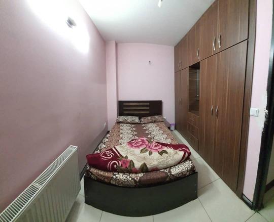 آپارتمان مهردو خواب عبدالهی(1)