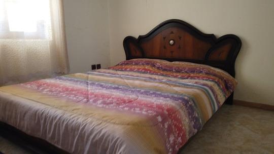 ویلا استخردار سه خوابه (سفید تمشک )