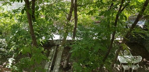 ویلا باچشم انداز زیبا  فشم لالان 149
