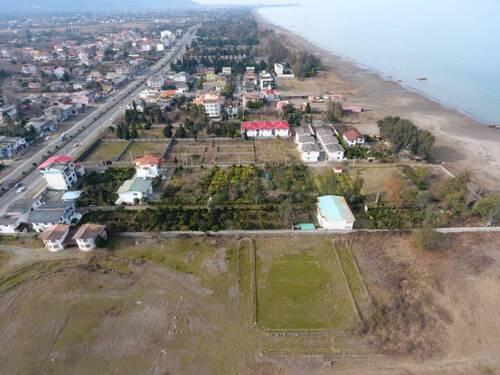 مجتمع ساحلی چابکسر واحد (6)