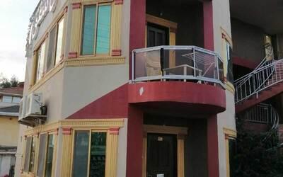 آپارتمان شفق دو خوابه (4)
