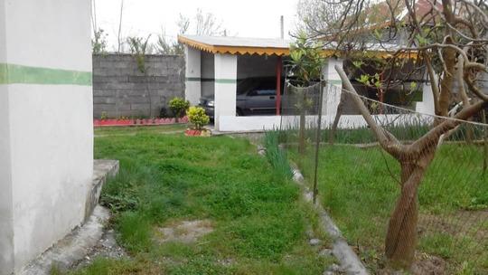 خانه روستایی (رشت )
