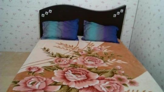 ویلا سه خواب استخردار دوبلکس
