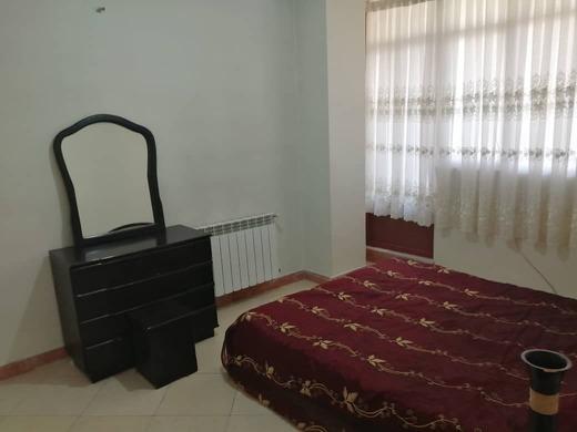 آپارتمان نور، دو خوابه