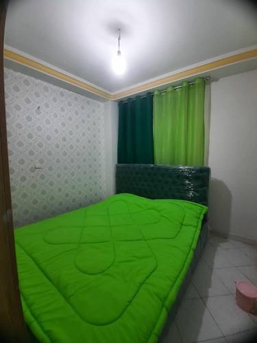آپارتمان سه خواب (پونک )
