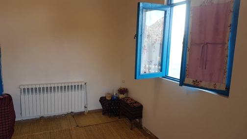 اجاره بومگردی قدیم خونه اتاق پنج