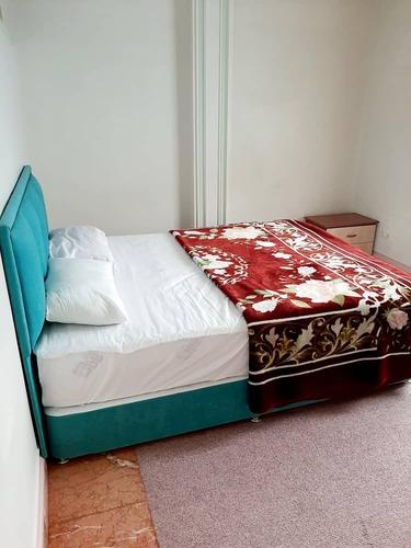 مجتمع آپارتمانی دو خواب تخت جمشید (5)