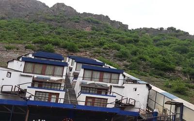 مجتمع کوهستان رودبارک واحد (3)