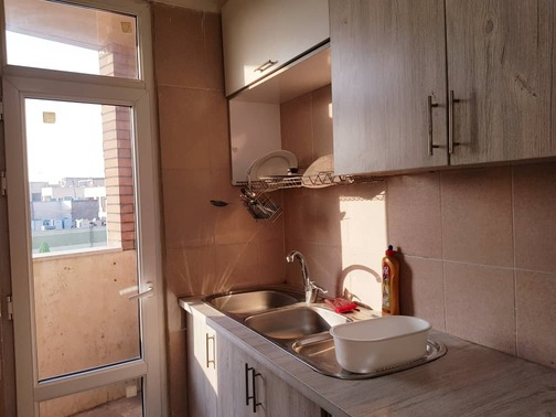 آپارتمان گرانقدر واحد 18، خیابان ولیعصر