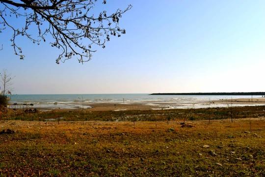 سوئیت ساحلی  1( کازینو)