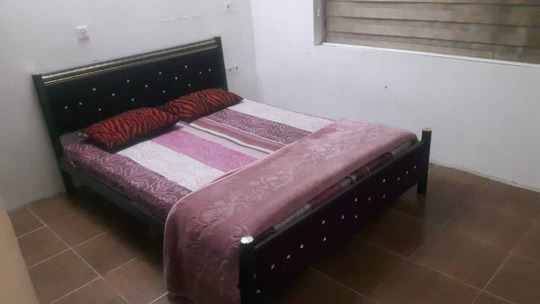 ویلا دوبلکس استخردار (محمودآباد)