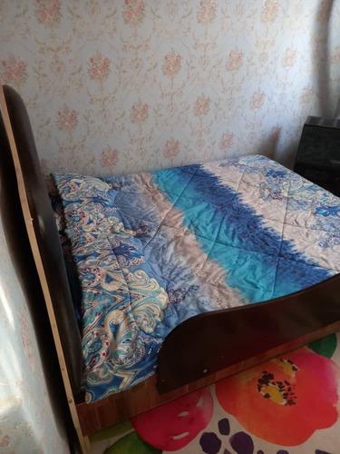 ویلا سه خواب استخردار (بلوارطالقانی)