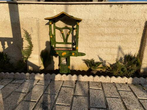 ویلای سه خواب استخردار نزدیک دریا